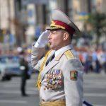 Кум Балоги Гелетей пішов із посади керівника Держохорони