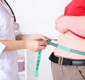 В Ужгороді провідні медики обговорять профілактику та сучасні методики лікування ожиріння
