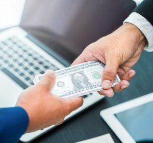 Главные преимущества онлайн займов в интернете