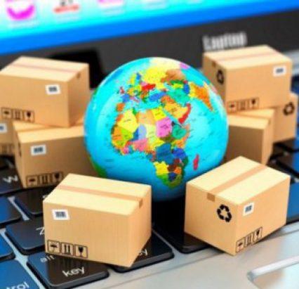 Порядок відшкодування у разі втрати міжнародного поштового відправлення та/або порушення строків доставки