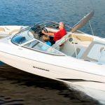 Покупка катера – предложения на сайте yachts-boats.com.ua