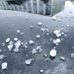 Закарпатців попереджають про погіршення погодних умов!