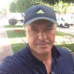 Сергій Ратушняк: Медведчуківці запланували реванш