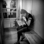 Взяти під варту без визначення застави – рішення суду в резонансній ДТП в Ужгороді