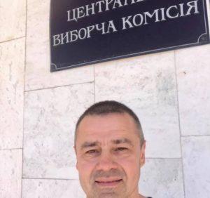 """""""Зубри"""" Балоги та кадри Зеленського: Хто із закарпатців йде в нову Раду"""