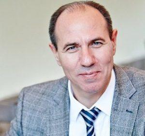 Кабінет Міністрів підтримав запропоновану Президентом кандидатуру голови Закарпатської ОДА