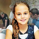 Під Одесою нелюд-педофіл жорстоко вбив 11-річну дівчинку