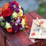 Доставка цветов – формат композиций салона Flora24.com.ua