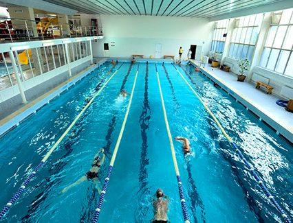 На Закарпатті пройде міжнародний фестиваль з водних видів спорту