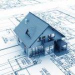 Які передбачені пільги з податку на нерухоме майно, відмінне від земельної ділянки?