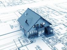 Звірка об'єктів житлової та/або нежитлової нерухомості для нарахування податку на нерухомість