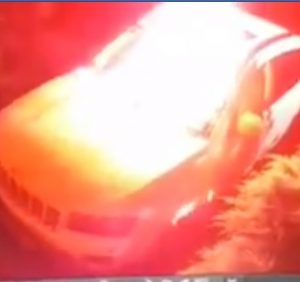 """Мер Ужгорода Андріїв """"скасував"""" перемогу лікаря на посаду директора пологового будинку, останньому ще й спалили авто (документ)"""
