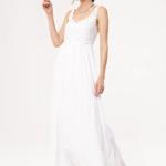 Білі сукні – хіт літа 2019 року!