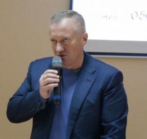 Кандидат Андріїв у робочий час зібрав в одній із сільрад освітян: Через недогляд травмувалася дитина