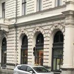 Депутат Закарпатської облради Андріїв вивозив кошти до Австрії, щоб купити дочці ресторан