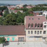 Родина мера Ужгорода скуповує майно в центрі міста і чинить тиск на підприємців (відео)