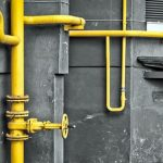 220 тисяч споживачів газу на Закарпатті боргують за послугу з розподілу