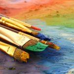 """У галереї """"Ужгород"""" відбудеться виставка творів закарпатських митців"""