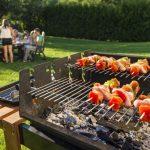 За рік вартість приготування найпопулярнішої страви літнього сезону для закарпатців зросла на 9% (відео)