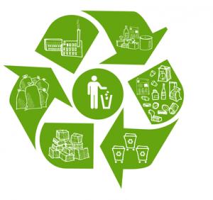 В Закарпатській ОДА вирішували питання переробки відходів
