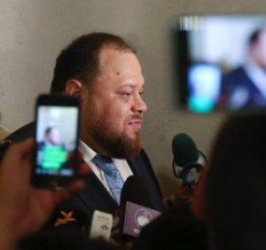 Зеленський призначив свого представника вновій Раді