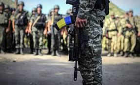 На обороноздатність країни платники Закарпаття спрямували 95,7 млн гривень