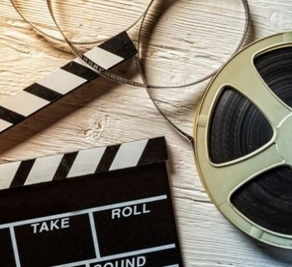 Продюсерка культових українських фільмів бачить на Закарпатті потенціал для кіновиробництва