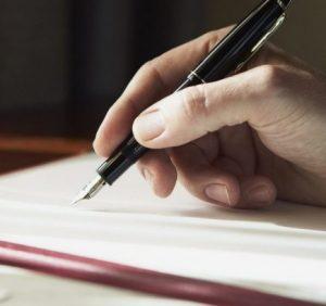 Володимир Зеленський підписав закон щодо ліквідації корупційної схеми у сфері оцінки нерухомості