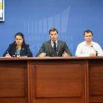 Уряд розглянув проект Держбюджету-2020 і вніс його до Верховної Ради