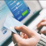 Как выгодно оформить кредит на карту