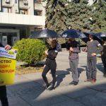 Walk for Freedom крокуватиме Ужгородом
