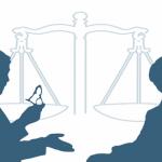 Возможности обращения в юридическую организацию