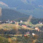 Туризмознавці та власники готелів звернулися до керівництва області з проханням вплинути на ситуацію на Драгобраті