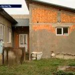 Найдорожчий шкільний туалет в Україні будують вже 8 років на Хустщині (відео)