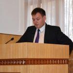 Закарпатська ОДА готова підтримати звернення до центральних органів влади щодо збільшення ресурсу для місцевих бюджетів та передбачити на 2020 рік бюджету області додаткову дотацію