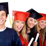 Особенности учебы в магистратуре за рубежом