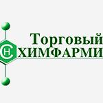 Поставки сырья для химической промышленности
