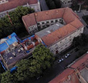 Земельною аферою ужгородського мера Б.Андріїва займеться прокуратура