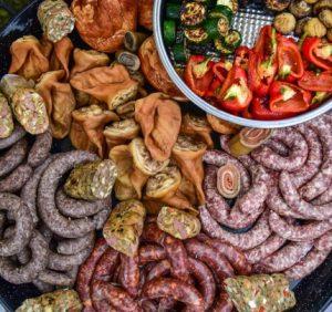 25 січня на Берегівщині відбудеться традиційний фестиваль гентешів