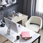 Как выбрать письменный стол: основные правила