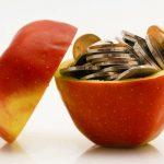 На Закарпатті створили «Укрсадпром-Закарпаття» та домовилися про яблучний кластер