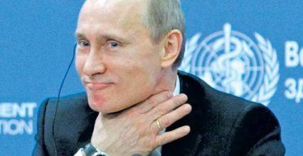 Як Україні уникнути приниження і на кого сподіватися