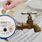 Ужгородська вода: чи відповідає ціна якості? (відео)