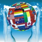 Работа за границей: особенности оформления