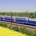 В путешествие на поезде – приобретение онлайн билетов дешево