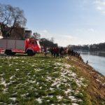 Безпеку вірян на Водохреща пильнуватимуть рятувальники ДСНС