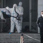 Уже понад 400 інфікованих: китайський коронавірус незабаром може з'явитись у Європі