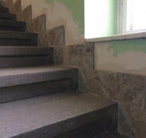 Історичний Ужгород місцева влада знищує у турборежимі