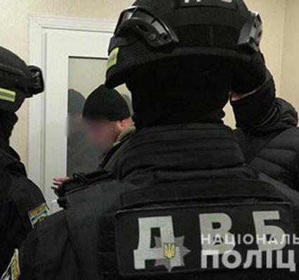 Стрижак-молодший та Михайло Чурило викрадали в країнах ЄС дорогі автомобілі? (фото, відео)