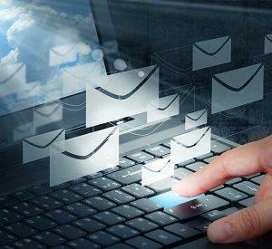 Платникам про створення фінансової звітності в Електронному кабінеті (звітна/нова звітна/уточнююча)